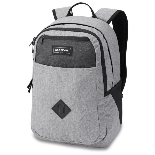 Dakine - Essentials Pack 26 - Dagsryggsäck