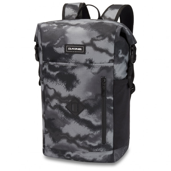 Dakine - Mission Surf Roll Top Pack 28 - Sac à dos journée