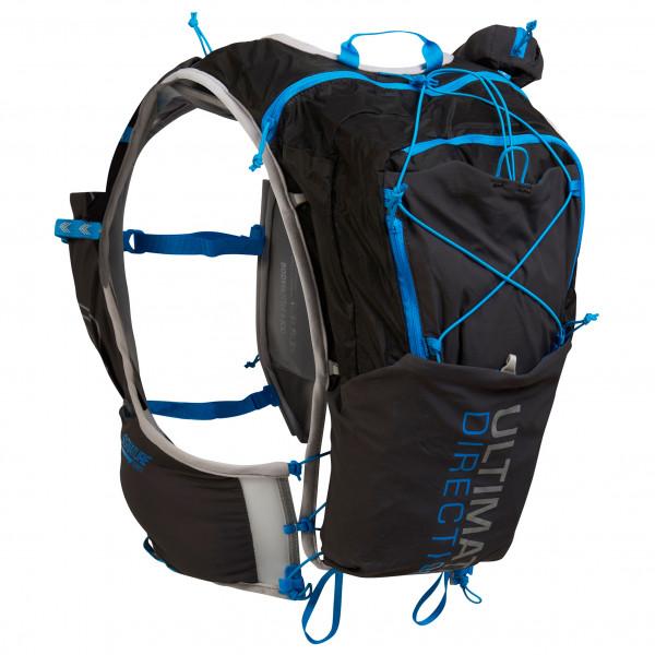 Ultimate Direction - Adventure Vest 5.0 - Trailrunningrucksack