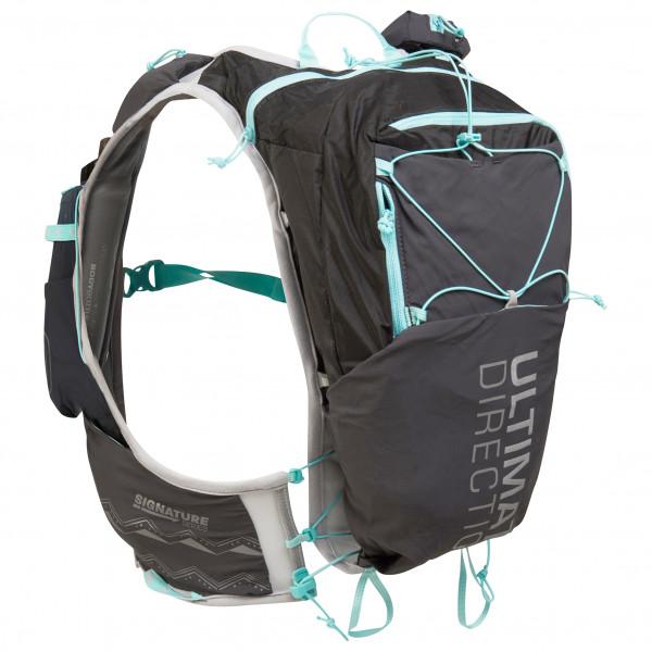 Ultimate Direction - Adventure Vesta 5.0 - Trailrunningryggsäck