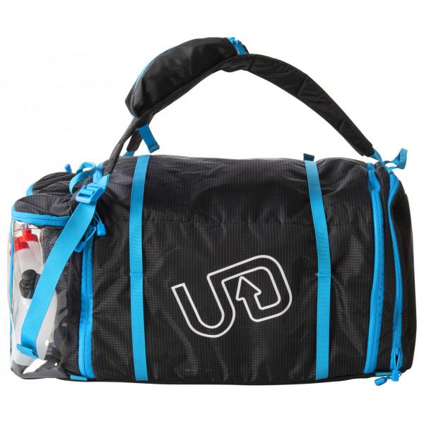 Ultimate Direction - Crew Bag - Rejserygsæk