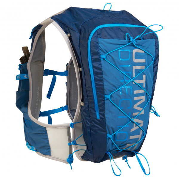 Ultimate Direction - Mountain Vest 5.0 - Trailrunningrugzak