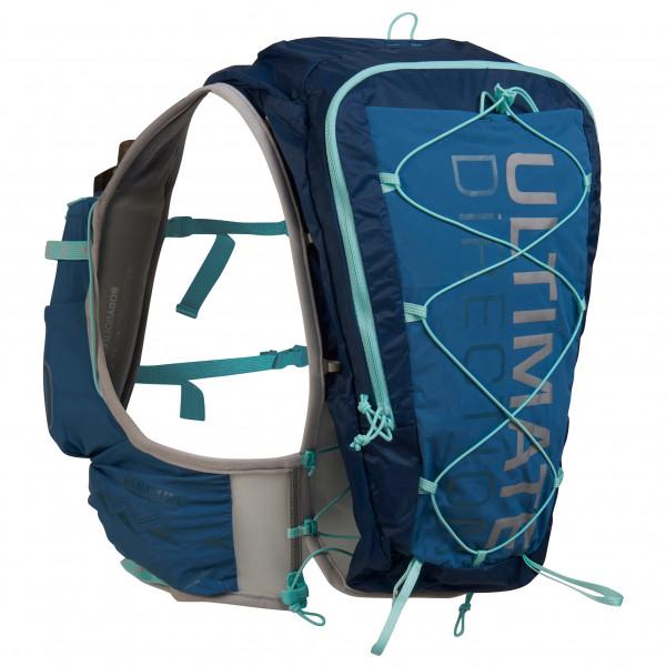 Ultimate Direction - Mountain Vesta 5.0 - Trailrunningrugzak