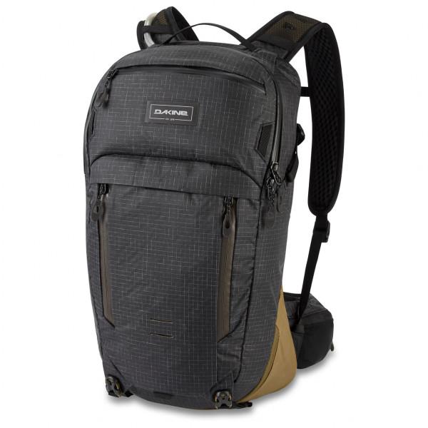 Seeker 18 - Cycling backpack