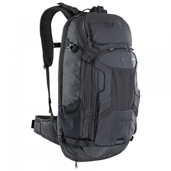 Evoc - FR Trail E-Ride 20 - Cycling backpack