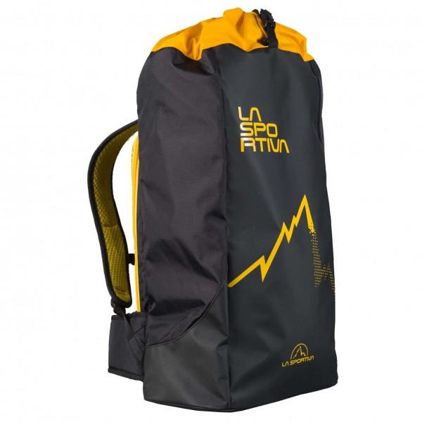 Crag Bag 45 - Climbing backpack