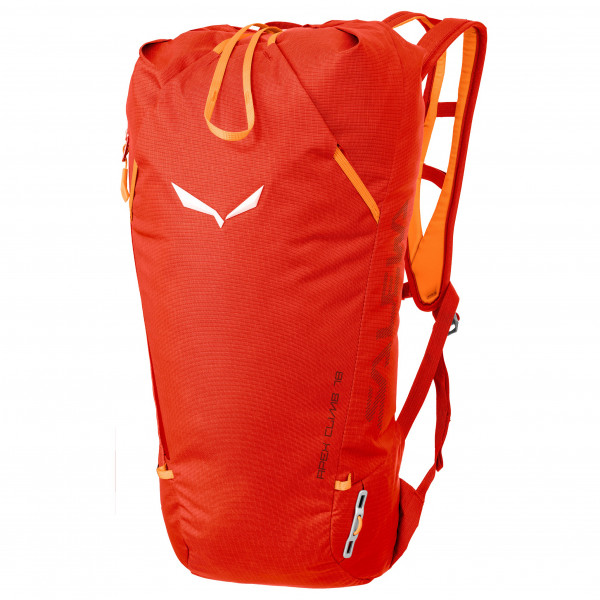 Salewa - Apex Climb 18 - Klätterryggsäck