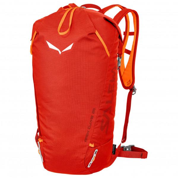 Salewa - Apex Climb 25 - Klätterryggsäck