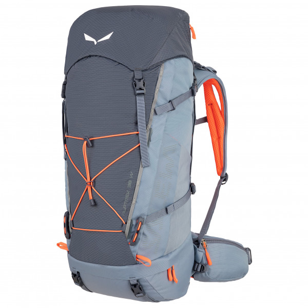 Women's Alptrek 38 - Walking backpack
