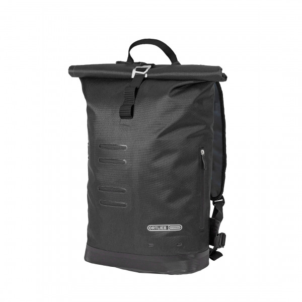 Ortlieb - Commuter-Daypack City - Daypack