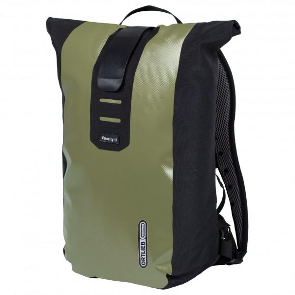 Ortlieb - Velocity 17 - Daypack