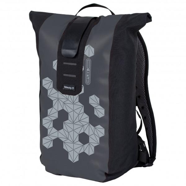 Ortlieb - Velocity Design 17 - Daypack