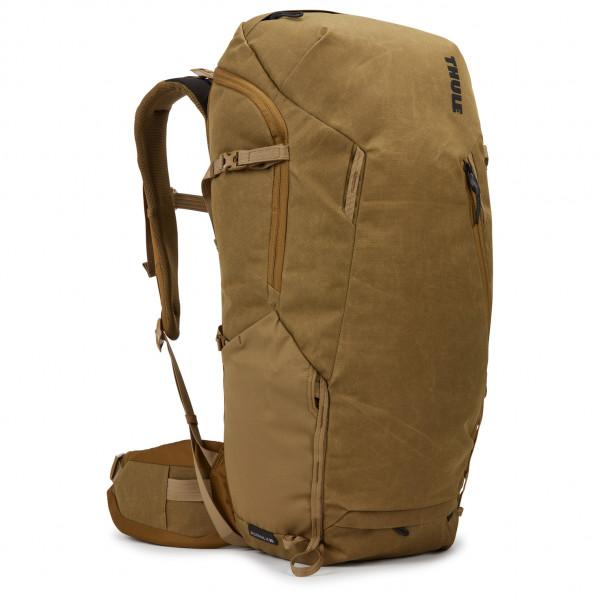 Thule - Alltrail X 35L - Walking backpack