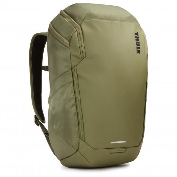 Thule - Chasm Backpack 26L - Dagsryggsäck
