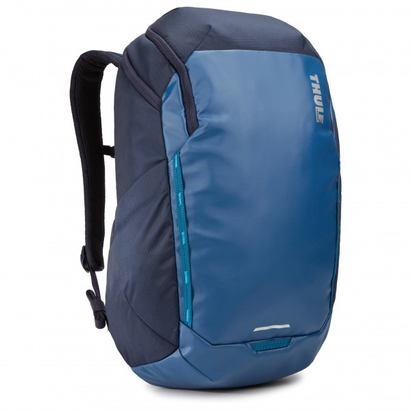 Thule - Chasm Backpack 26L - Daypack