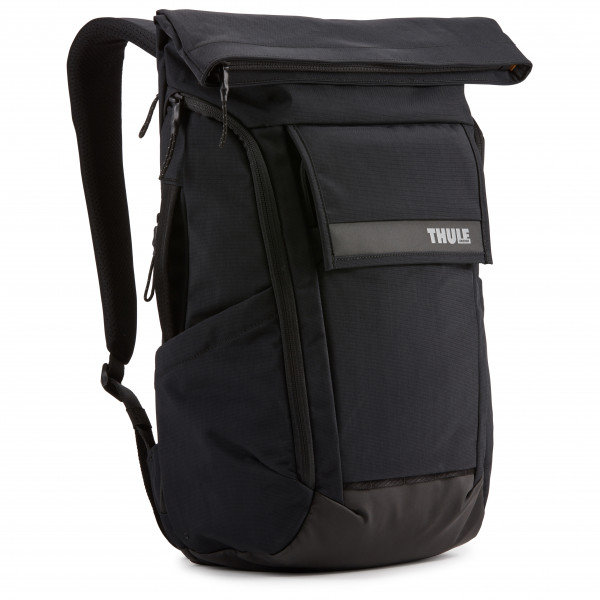 Thule - Paramount Backpack 24L - Daypack