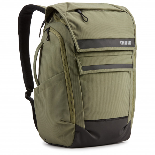 Thule - Paramount Backpack 27L - Daypack