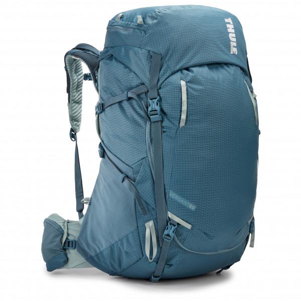 Thule - Women's Versant 60L - Walking backpack