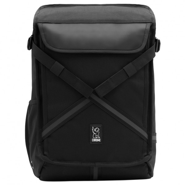 Chrome - Echo Bravo - Daypack