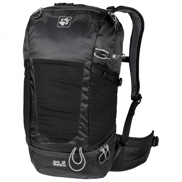 Jack Wolfskin - Kingston 22 Pack - Walking backpack
