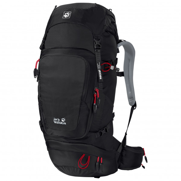 Jack Wolfskin - Orbit 28 Pack Recco - Walking backpack