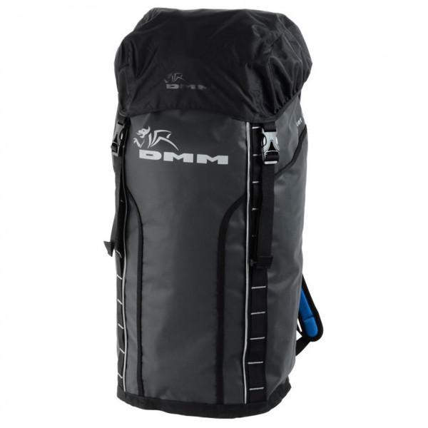 DMM - Porter Rope Bag 45 - Mochila de escalada