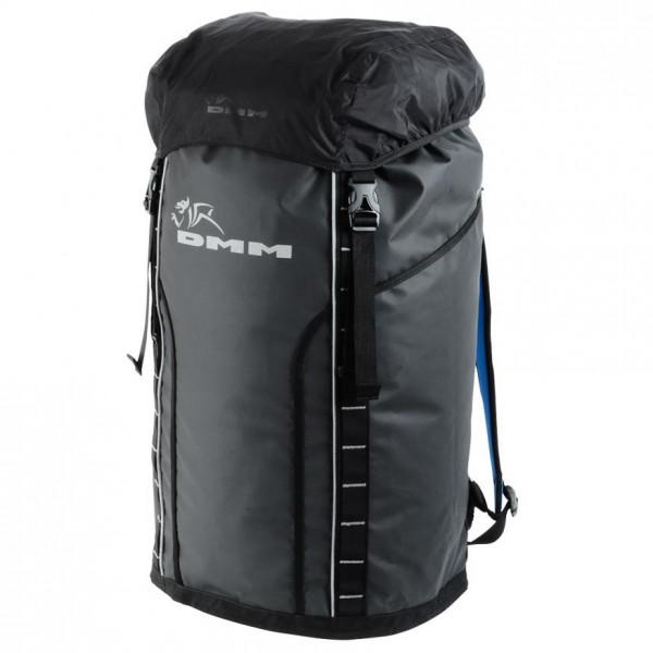 DMM - Porter Rope Bag 70 - Kletterrucksack