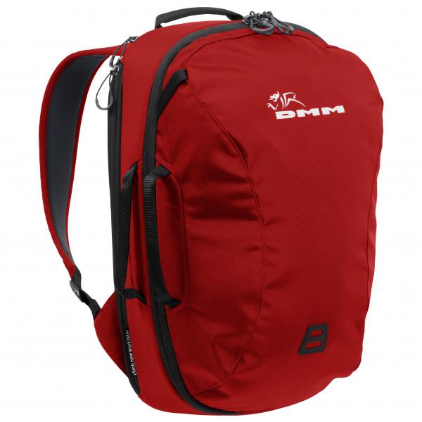 DMM - Short Haul 30 - Climbing backpack