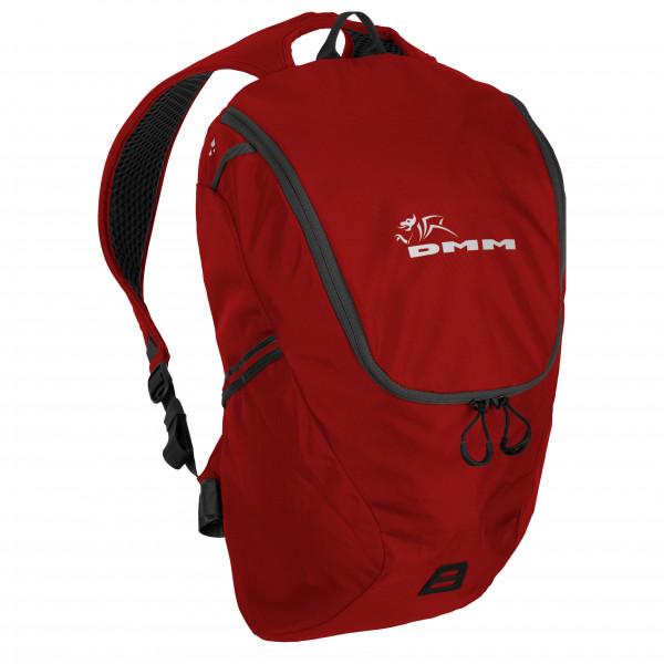 DMM - Zenith 18 - Climbing backpack