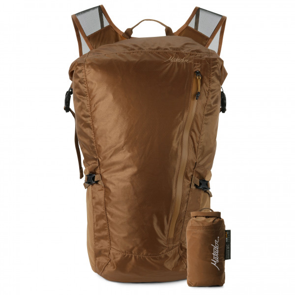 Matador - Freerain24 2.0 Backpack Waterproof - Dagrugzak
