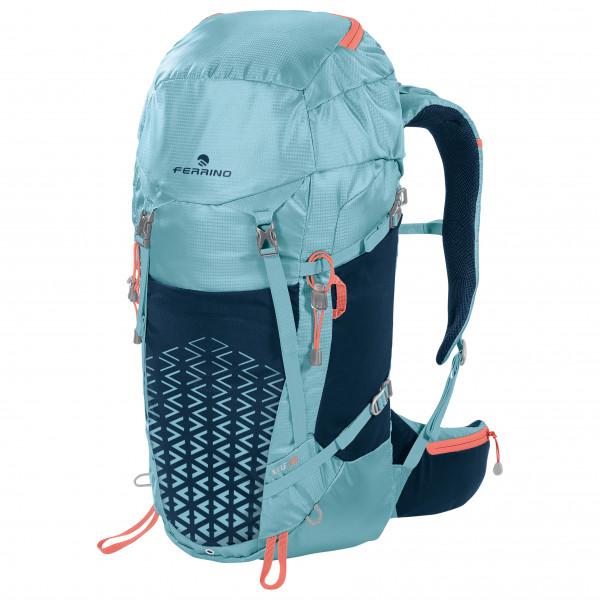 Women's Agile 33 - Walking backpack