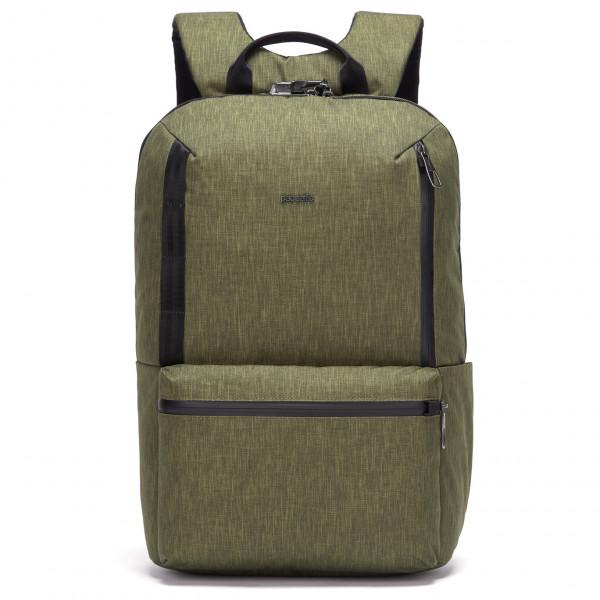 Pacsafe - Metrosafe X 20 Anti-Theft - Daypack
