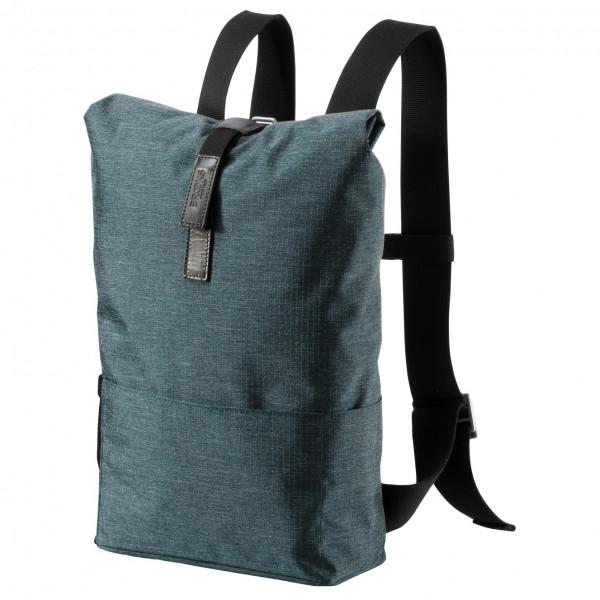 Brooks England - Pickwick Tex Nylon Small 12 - Daypack