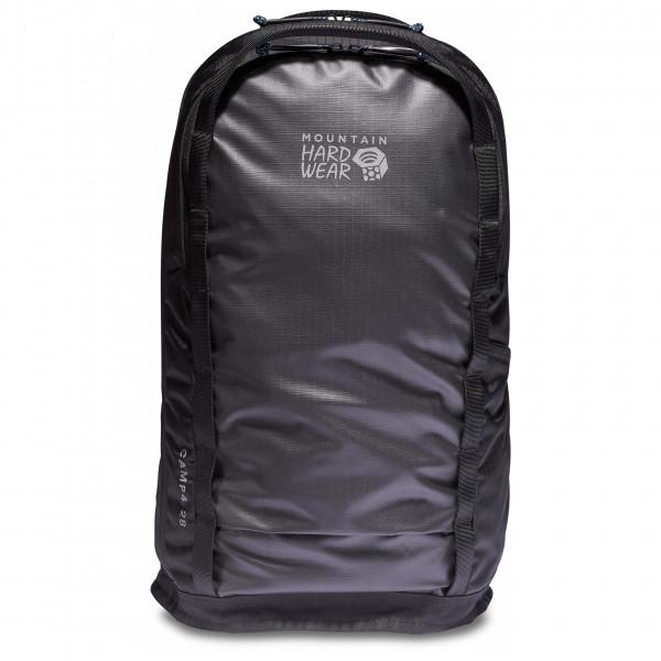 Mountain Hardwear - Camp 4 28 Backpack - Päiväreppu