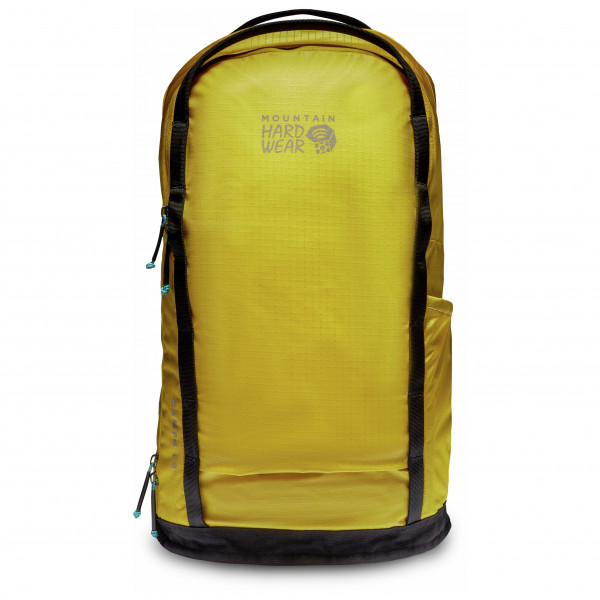Mountain Hardwear - Camp 4 28 Backpack - Daypack