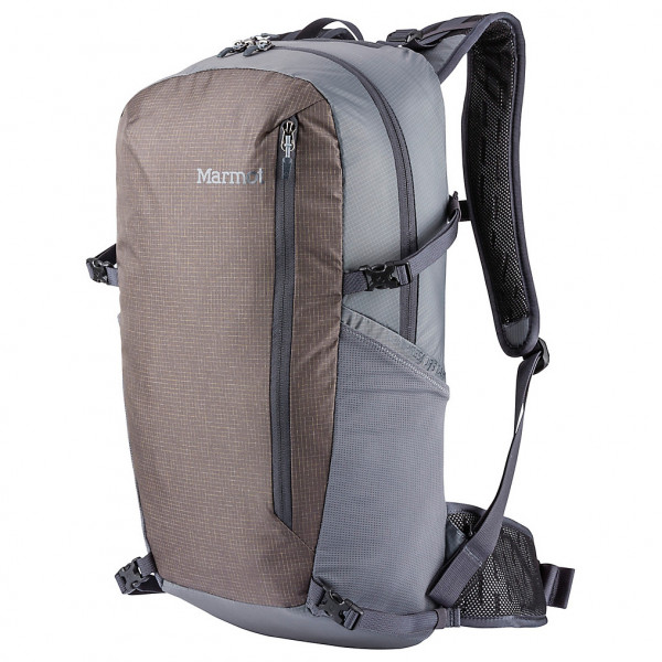 Marmot - Kompressor Star - Daypack