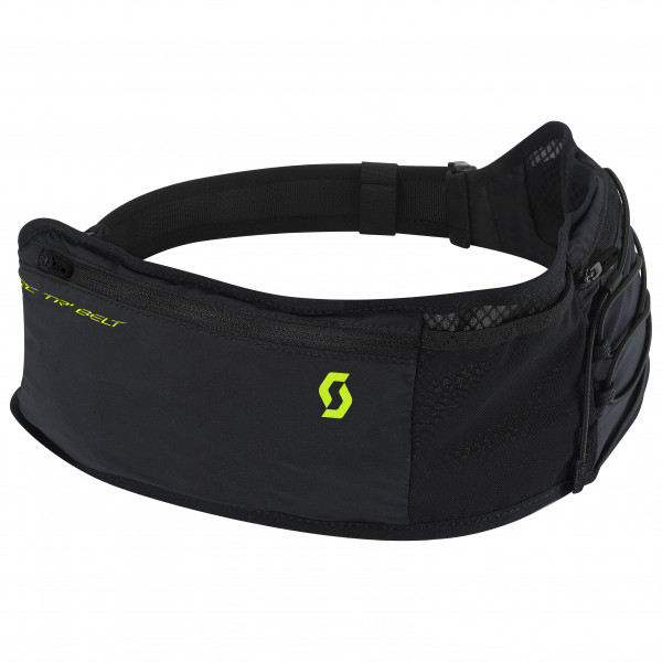 Scott - Belt Trail RC TR' - Mochila de trail running