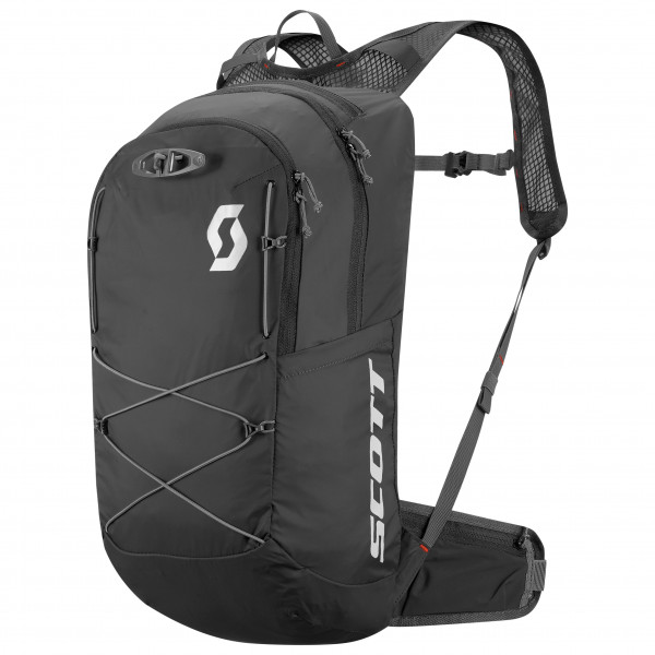Scott - Pack Trail Lite Evo FR' 22 - Mochila de ciclismo