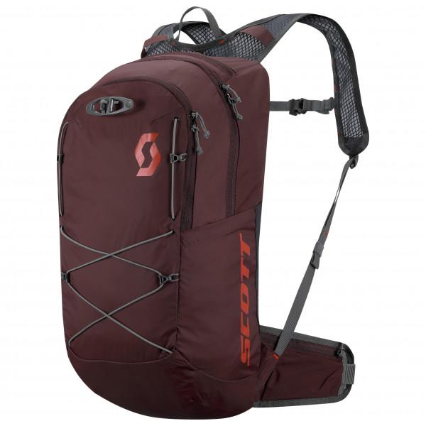 Scott - Pack Trail Lite Evo FR' 22 - Cykelrygsæk
