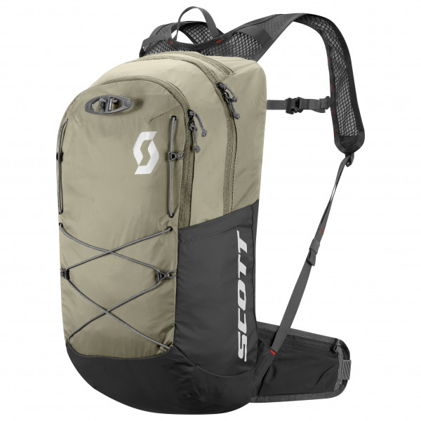 Scott - Pack Trail Lite Evo FR' 22 - Sac à dos vélo