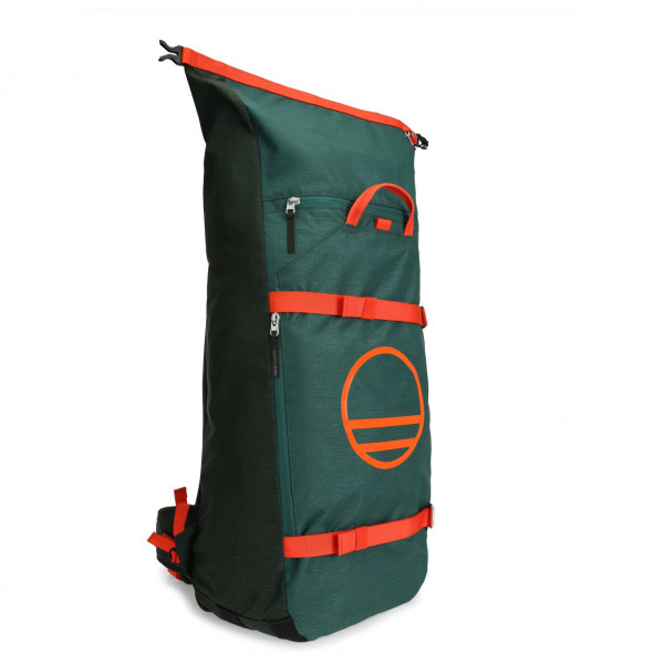 Wild Country - Stamina Gear Bag - Climbing backpack