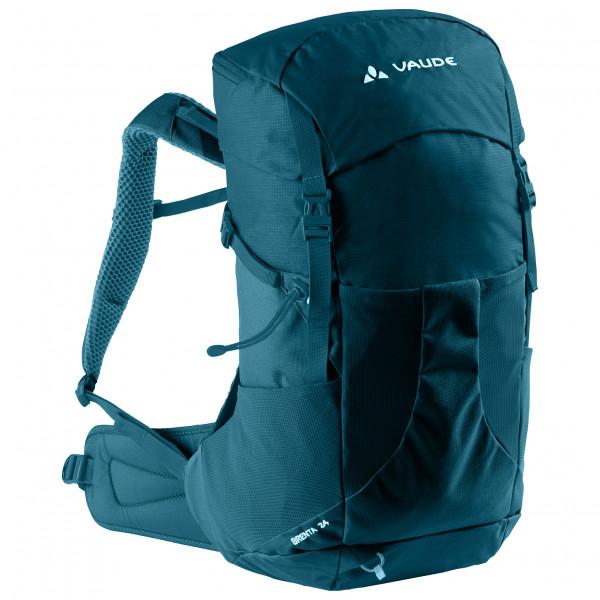 Vaude - Brenta 24 - Walking backpack