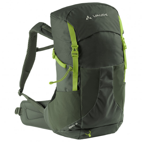 Vaude - Brenta 24 - Vandringsryggsäck