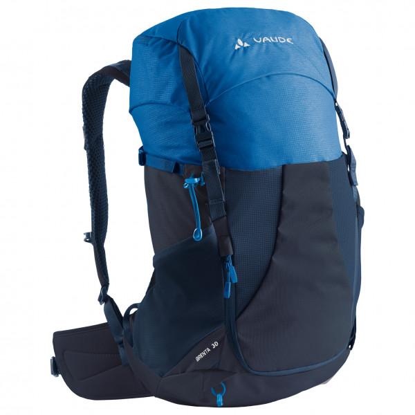Brenta 30 - Walking backpack
