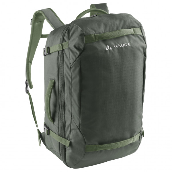 Mundo Carry-On 38 - Travel backpack