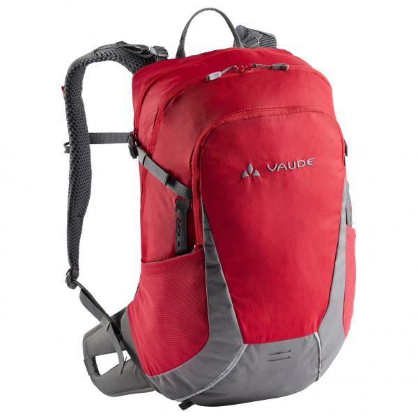 Tremalzo 16 - Cycling backpack