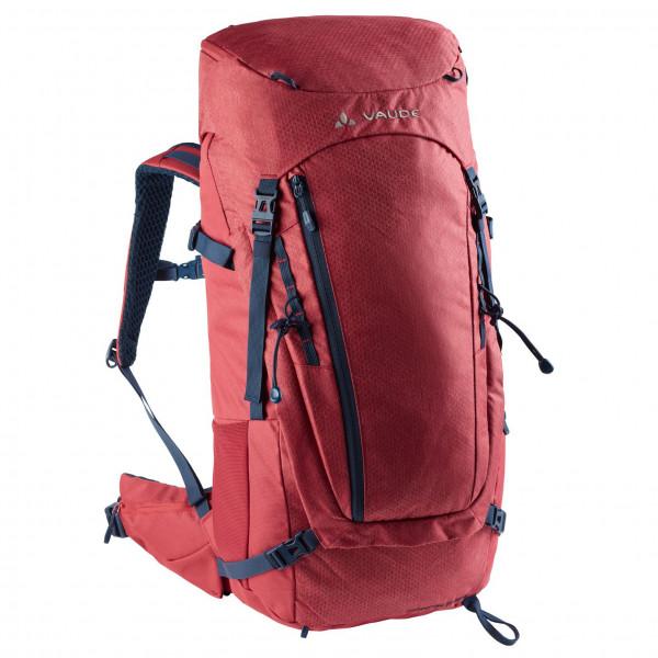 Women's Asymmetric 38  - Mountaineering backpack