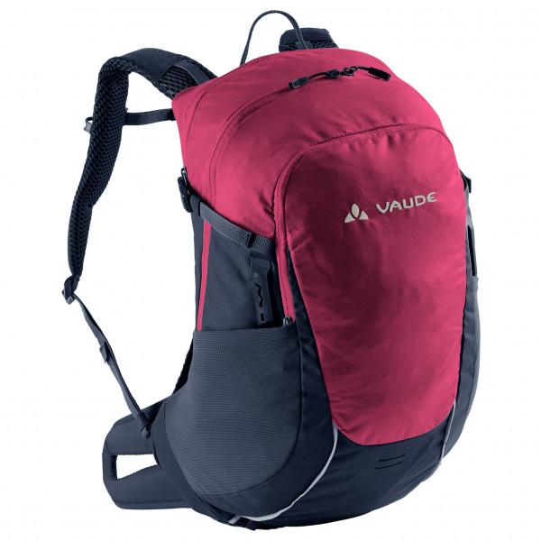 Vaude - Women's Tremalzo 18 - Cycling backpack