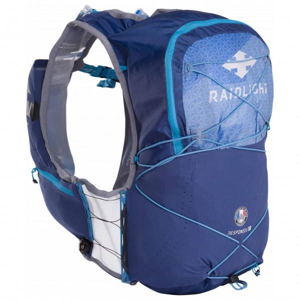 Raidlight - Responsiv Vest 18 - Trailrunningrucksack