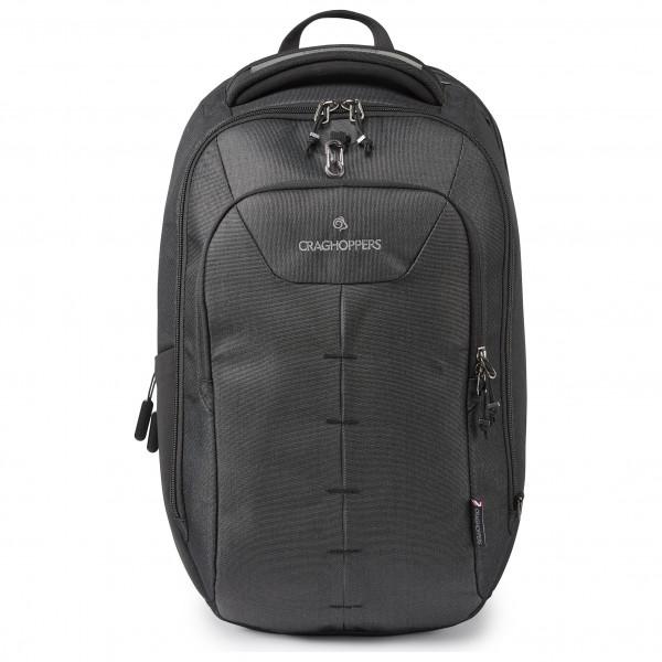 Craghoppers - 30L Rucksack - Daypack
